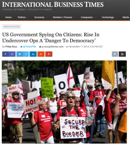 [pdf] The Patriot Privacy Kit Letter Cb Patriot Privacy .