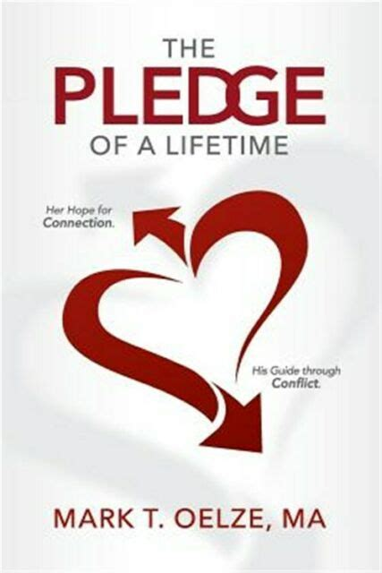 [pdf] The Pledge Of A Lifetime Her Hope For Connection His Guide .