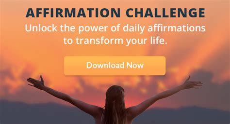 The Power Of Your Subconscious Mind Brian Tracy.
