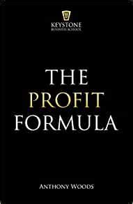 [pdf] The Publishing Profits Formula - Amazon S3.