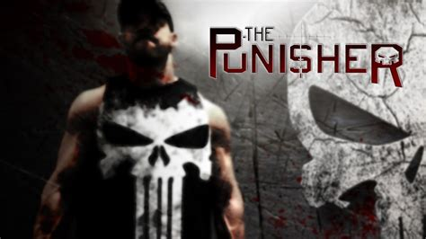 @ The Punisher Workout Tactical Athlete Workout - Justin Woltering.