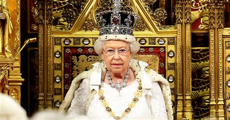 [pdf] The Queens Code - Shozbot Us.