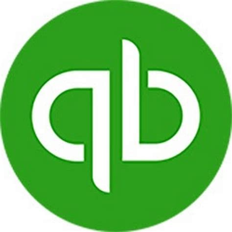 [click]the Quickbooks University - Youtube.