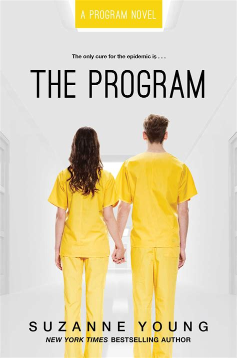 [pdf] The Remedy Program - Yemekname Com.