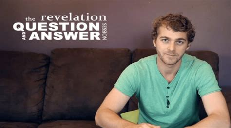 [pdf] The Revelation Effect - Mentalism And Mind Reading .