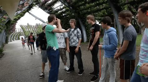@ The Revelation Effect Review   Learn Mind Reading Tricks .