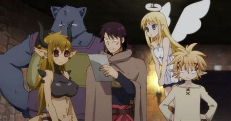 [click]the Reviewer.