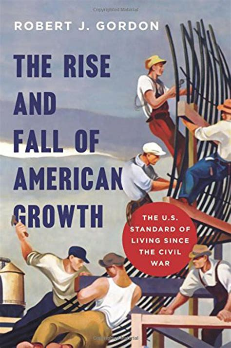 [pdf] The Rise And Fall Of Unions In The U S .