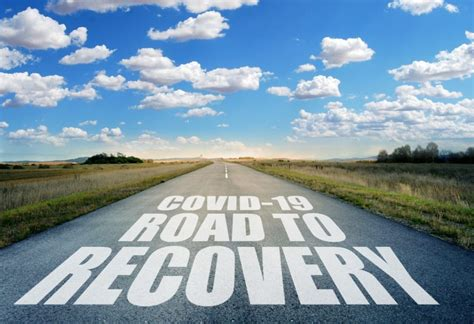 [pdf] The Road To Recovery - Parkinsons Recovery.