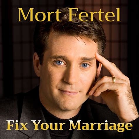 The Save The Marriage Podcast – Podcast – Podtail.