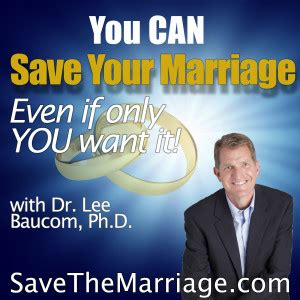 The Save The Marriage Podcast Free Listening On Podbean App.