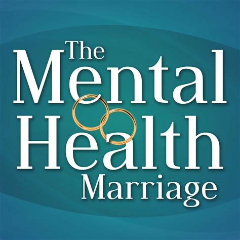 The Save The Marriage Podcast Listen Via Stitcher For Podcasts.