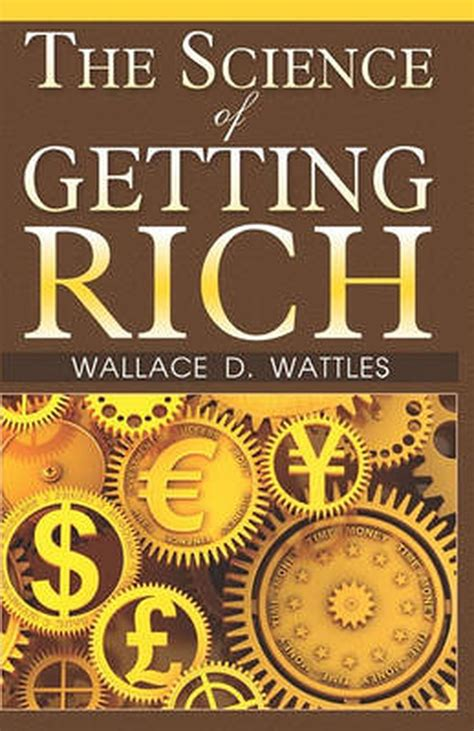 @ The Science Of Getting Rich - Wikipedia.