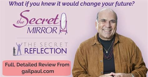 @ The Secret Mirror By Joe Vitale Will Order Understand Survey.