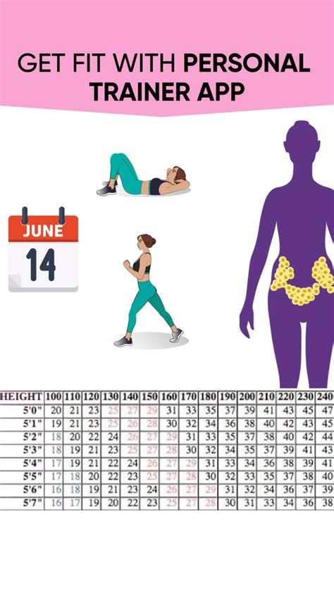 [click]the Slimmer Body Now Plan - Home Facebook.