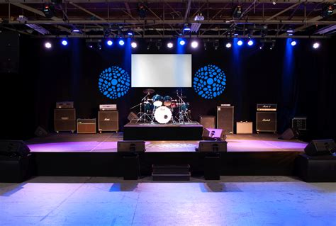 [pdf] The Sound Of Music - The Center Stage Studio.