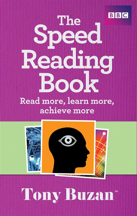 [pdf] The Speed Reading.