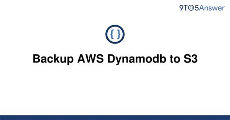 [pdf] The Threesome Answer - Amazon S3.