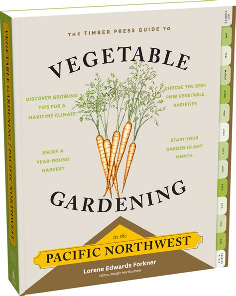 [pdf] The Timber Press Guide To Gardening In The Pacific .