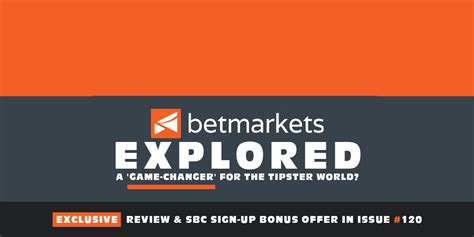 @ The Tipster Experts Smart Betting Club 100 Independent .