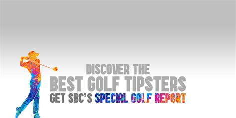 [click]the Tipster Experts Smart Betting Club 100 Independent .