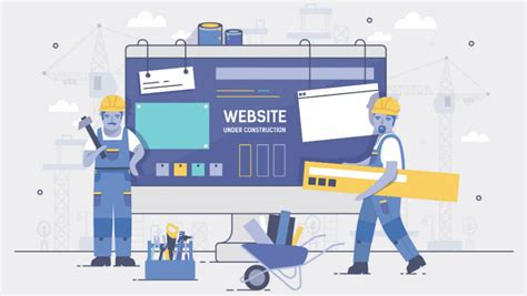 [click]the Top 11 Best Free Website Builders For You Apr 2019 .