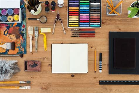 The Top 5 Websites With The Best Online Art Classes - My Modern Met.