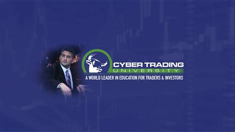 [click]the Trading Code And Daily Market Advantage Review - Youtube.