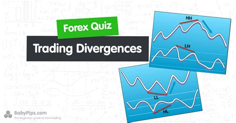 [click]the Trading Code Firesale - How To Be A Currency Trader.