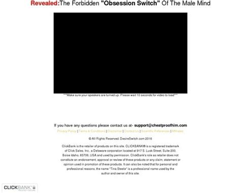 [pdf] The Trinity Code - New Unsaturated Converts .