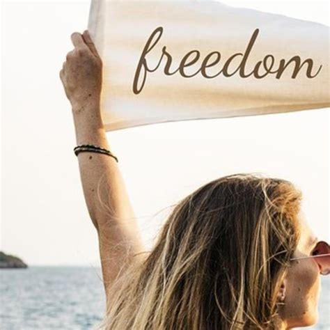 @ The Truth About Hypnosis  The Health Edge.