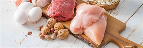 The Truth About A High-Protein, Low-Carb Diet - Consumer Reports.