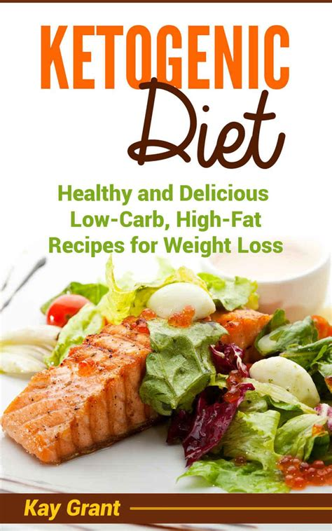 The Truth About The Ketogenic Diet: High Fat Versus Low Fat.