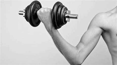 The Ugly Truth About Ketogenic Diets T Nation.
