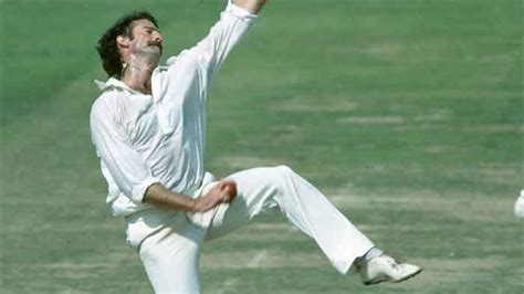 The Ultimate Bowling Guide - Climate Policy Watcher.