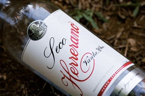 The Ultimate Bowling Guide - Opuspanama.com.