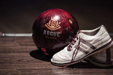 The Ultimate Bowling Guide Affiliate Program Flexoffers.com.