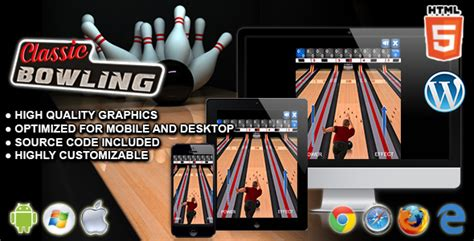 The Ultimate Bowling Guide Free Download - Frauengesundheit.cc.
