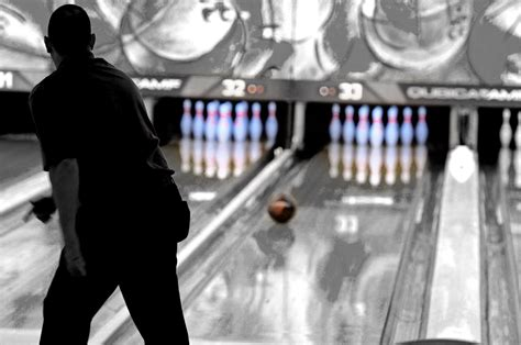 The Ultimate Bowling Resource Guide Tripbuzz.
