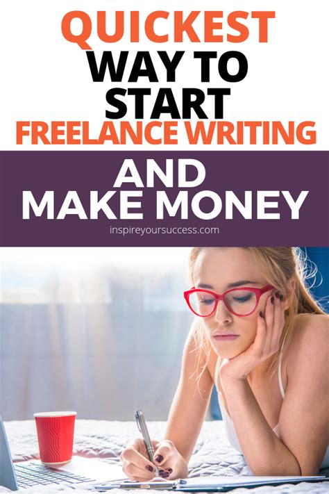 The Ultimate Guide To Freelance Writing Jobs For Beginners.