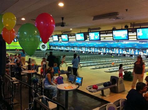 The Ultimate Guide To Bowling In Nyc - Rabs Country Lanes.
