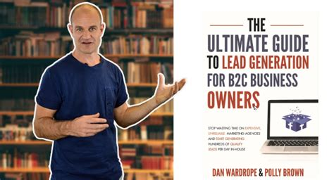 The Ultimate Guide To Lead Generation - Taboola Blog.