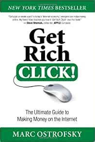 [click]the Ultimate Guide To Making Money With The Amazon .