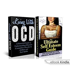 [pdf] The Ultimate Self Esteem Guide Living With Ocd.