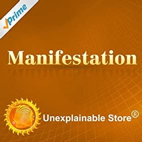 [click]the Unexplainable Store Manifestation Isochronic Tones .