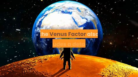 The Venus Factor 2.0 Flat Belly New Version Review 2019 — Steemit.