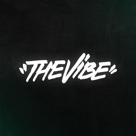 The Vibe - Cbengine.