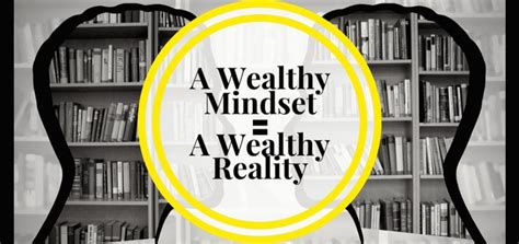 @ The Wealth Mindset A Holistic Approach To Creating Wealth.