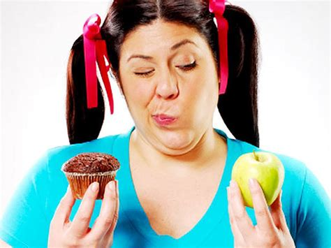 The Weight Loss Struggle - 10 Reasons Women Cant Lose Weight.