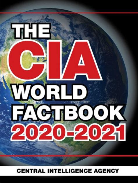 [click]the World Factbook   Central Intelligence Agency.